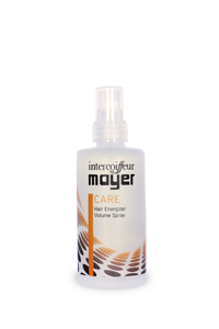 Hair Energizer Volume Spray