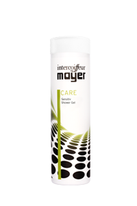 Sensitiv Shower Gel