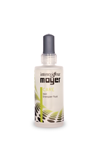 Skin Energizer Fluid